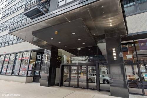 130 S Canal Unit 9G, Chicago, IL 60606 The Loop