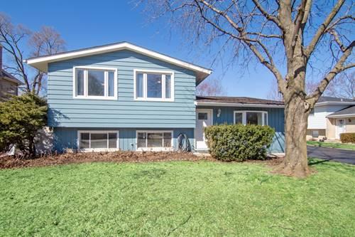 1672 Prairie, Northbrook, IL 60062