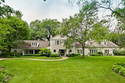 1125 Polo, Lake Forest, IL 60045