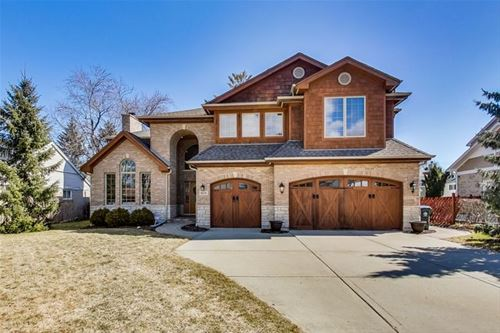 925 S Vail, Arlington Heights, IL 60005