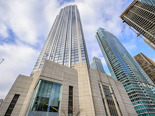 512 N Mcclurg Unit 5612, Chicago, IL 60611 Streeterville