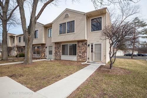 1515 Gibson, Elk Grove Village, IL 60007