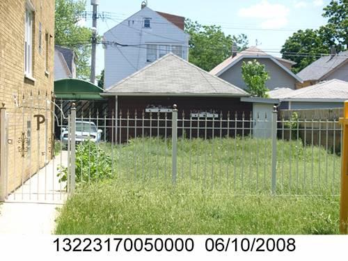 3347 N Kilbourn, Chicago, IL 60641 Kilbourn Park