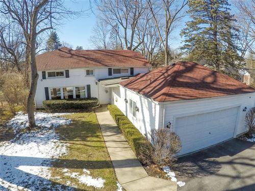 419 Beech, Glenview, IL 60025