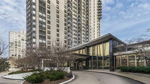5701 N Sheridan Unit 16J, Chicago, IL 60660 Edgewater