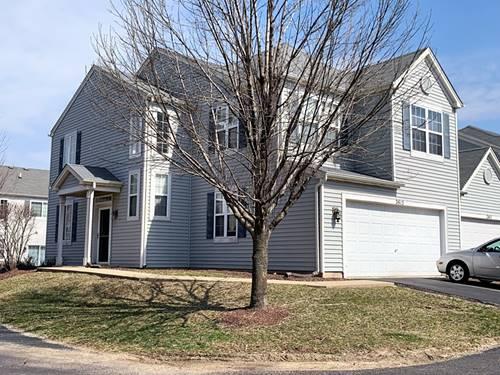 2415 Silver Hill, Joliet, IL 60432
