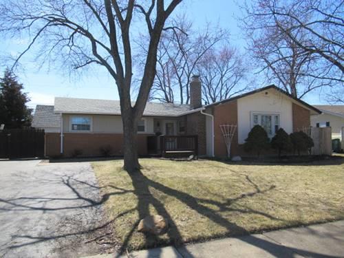 284 Redwood, Elk Grove Village, IL 60007
