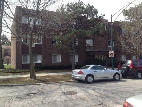 3201 W Balmoral Unit 102, Chicago, IL 60625 North Park