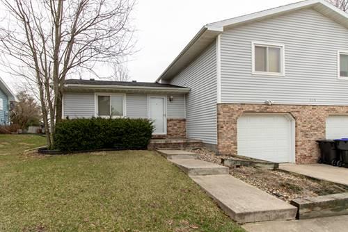 218 Greenwood Unit A, Bloomington, IL 61704