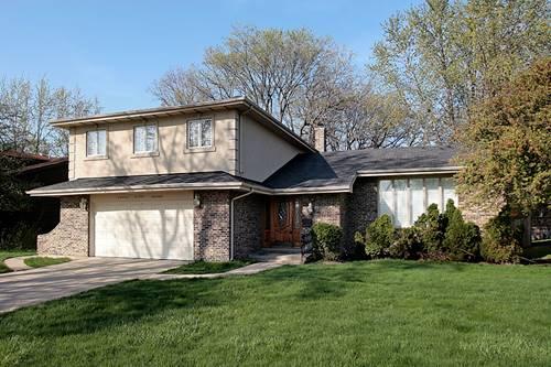 757 Ridge, Highland Park, IL 60035