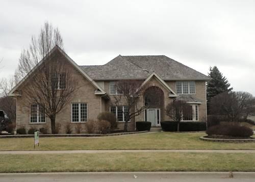 1604 Elderberry, Libertyville, IL 60048