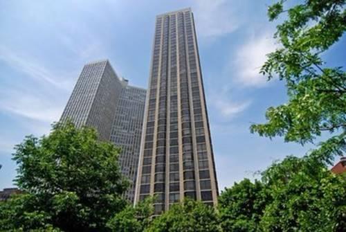 2650 N Lakeview Unit 3607, Chicago, IL 60614 Lincoln Park