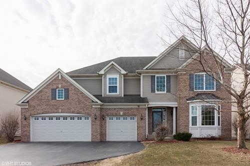 5857 Chatham, Hoffman Estates, IL 60192