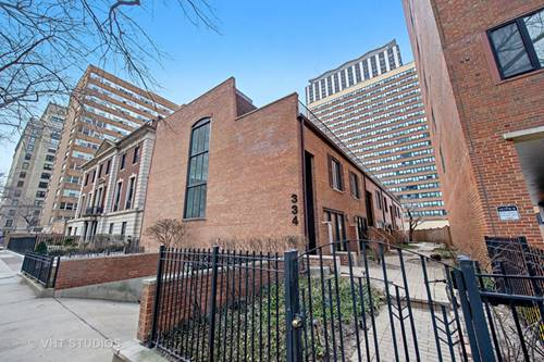 334 W Barry Unit A, Chicago, IL 60657 Lakeview