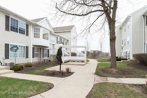 604 E Victoria Unit 604, North Aurora, IL 60542