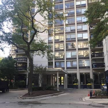 1360 N Sandburg Unit 310C, Chicago, IL 60610 Old Town