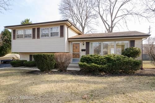 509 Hill, Highland Park, IL 60035