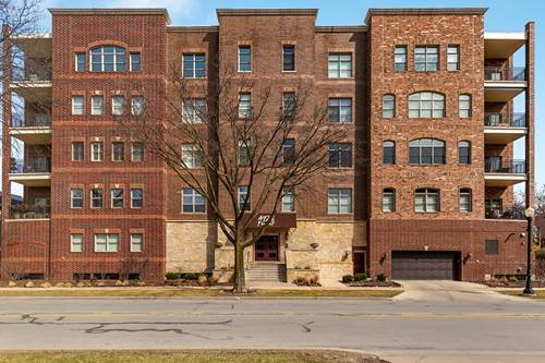 4929 Forest Unit 1G, Downers Grove, IL 60515