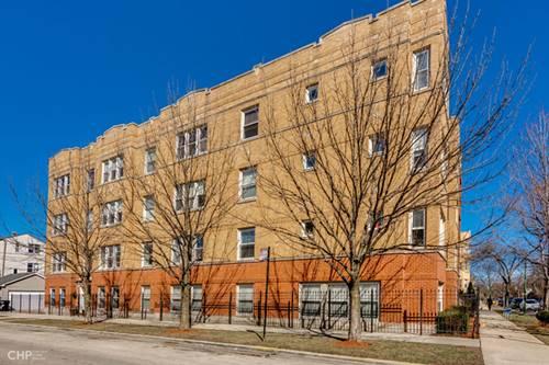 2209 N Drake Unit 1, Chicago, IL 60647 Logan Square