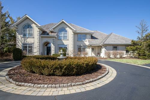 1040 Sir William, Lake Forest, IL 60045