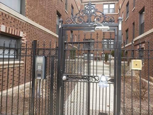 824 W Cuyler Unit 310, Chicago, IL 60613 Uptown