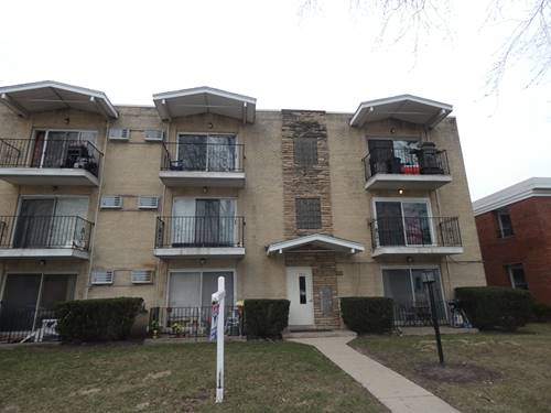 1250 Washington Unit 11, Des Plaines, IL 60016