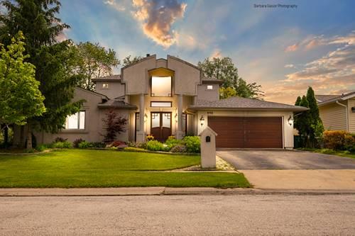 975 W Glenn, Elk Grove Village, IL 60007