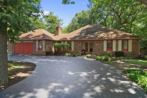 10S361 Hampshire, Willowbrook, IL 60527