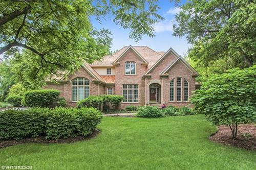 26495 Southgate, Port Barrington, IL 60010