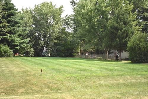 1446 Nova, Lake Holiday, IL 60548