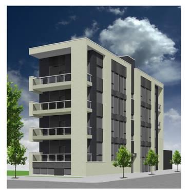 1533 W Superior Unit 2, Chicago, IL 60642 Noble Square