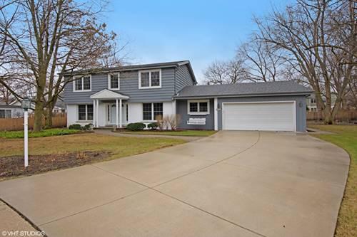 1126 Crestwood, Northbrook, IL 60062