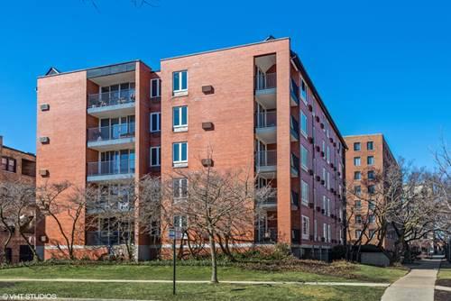 400 Main Unit 2A, Evanston, IL 60202