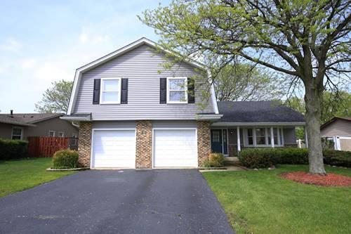 440 Franklin, Elk Grove Village, IL 60007