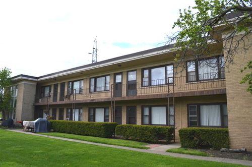 31 King Arthur Unit 12, Northlake, IL 60164