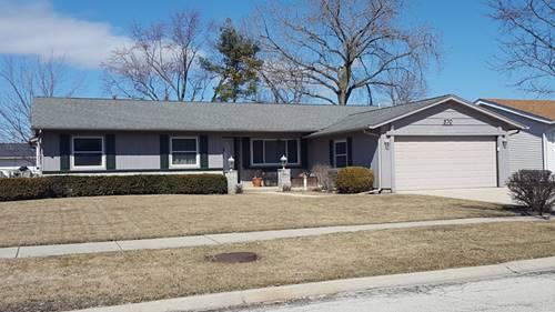 370 Banbury, Elk Grove Village, IL 60007