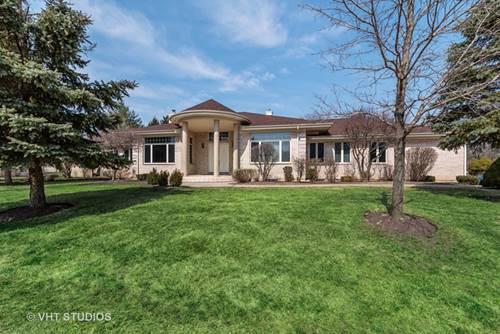 1575 Holly, Long Grove, IL 60047