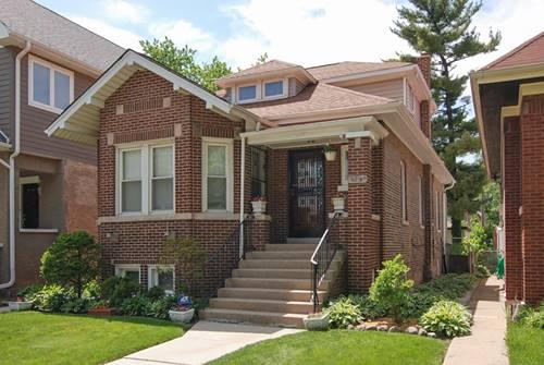 1221 N Humphrey, Oak Park, IL 60302