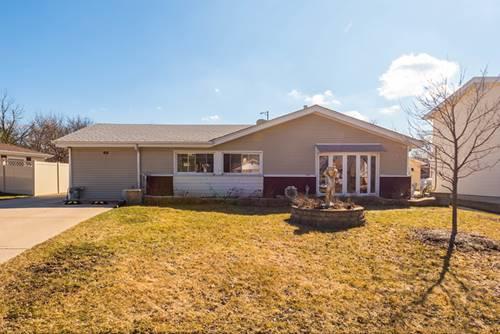 65 Pleasant, Hoffman Estates, IL 60169