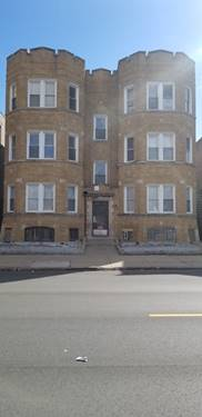 11333 S King, Chicago, IL 60628 Roseland