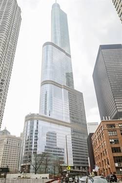401 N Wabash Unit 48I, Chicago, IL 60611 River North