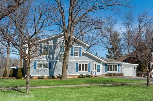 1722 W Oakton, Arlington Heights, IL 60004