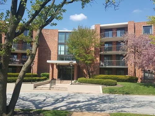 1405 E Central Unit 306A, Arlington Heights, IL 60005