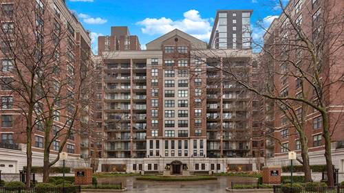 55 W Delaware Unit 1021, Chicago, IL 60610 Near North