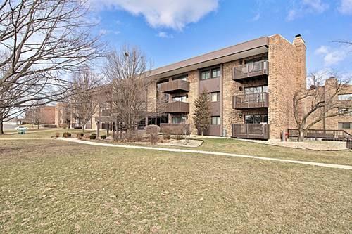 1501 Woodbridge Unit 1A, Joliet, IL 60436