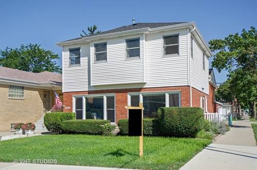 2800 W Estes, Chicago, IL 60645 West Ridge