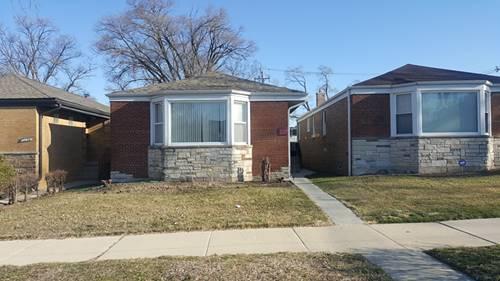 2752 W Jerome, Chicago, IL 60645 West Ridge
