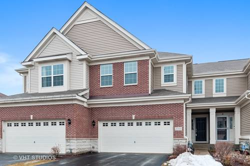 2784 Blakely, Naperville, IL 60540