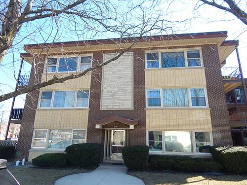 3161 Paris Unit 101, River Grove, IL 60171