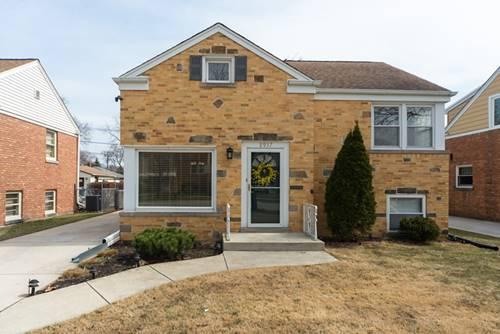 8937 Marmora, Morton Grove, IL 60053